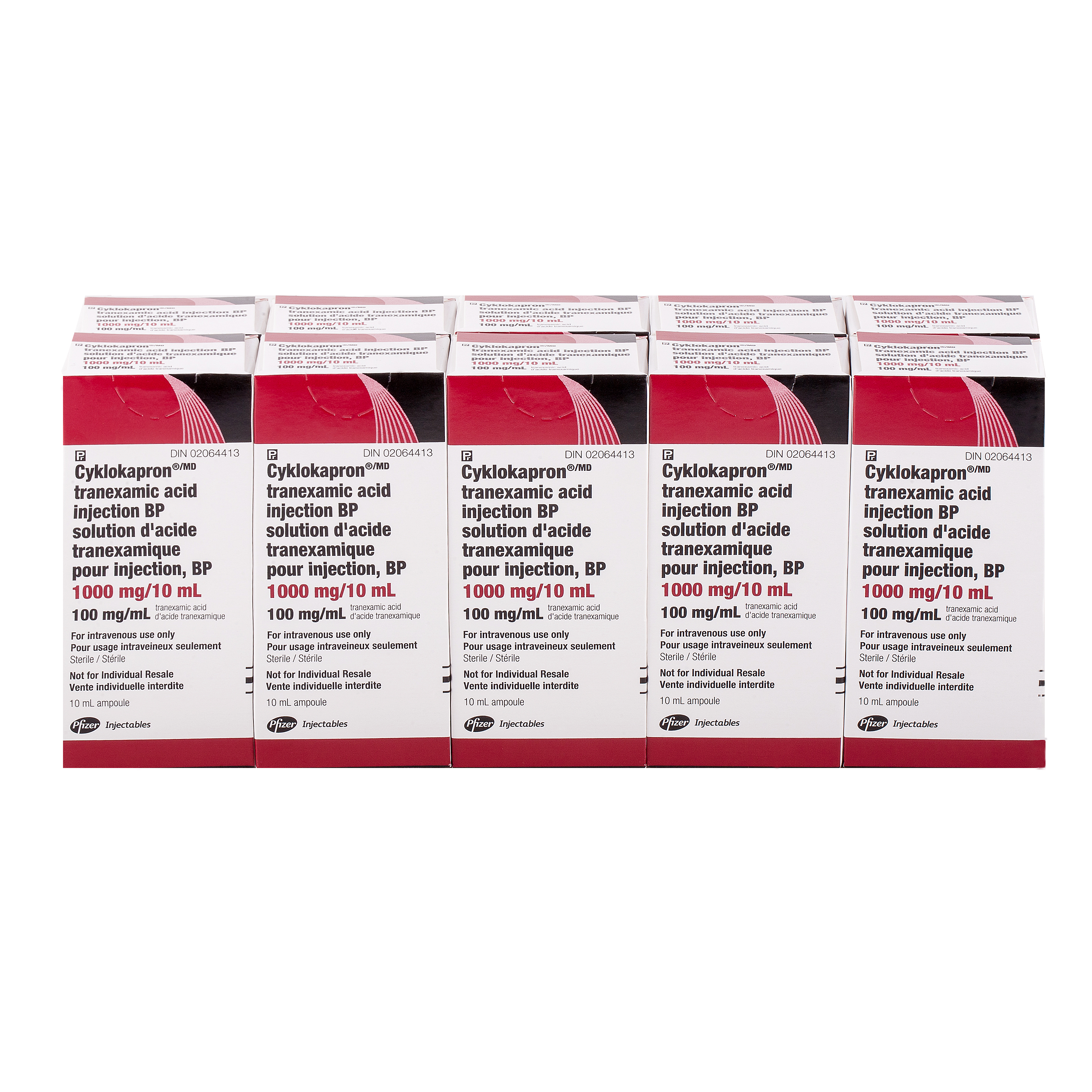 Ivermectin 12 mg tablet for dogs